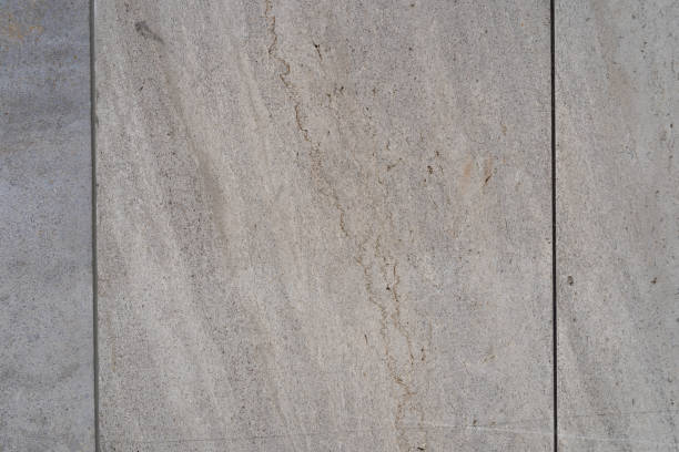 Ceramic texture in a luxury hotel (close-up) with transition of the tiles stock photo