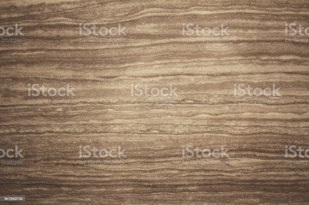 Tegel Met Tekst : Keramische tegel grijs voor achtergrond plek voor tekst keramische