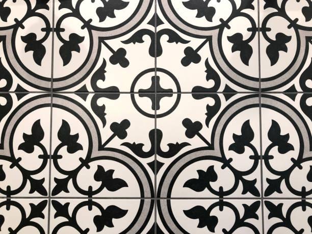Hintergrund für Keramikfliesen – Foto