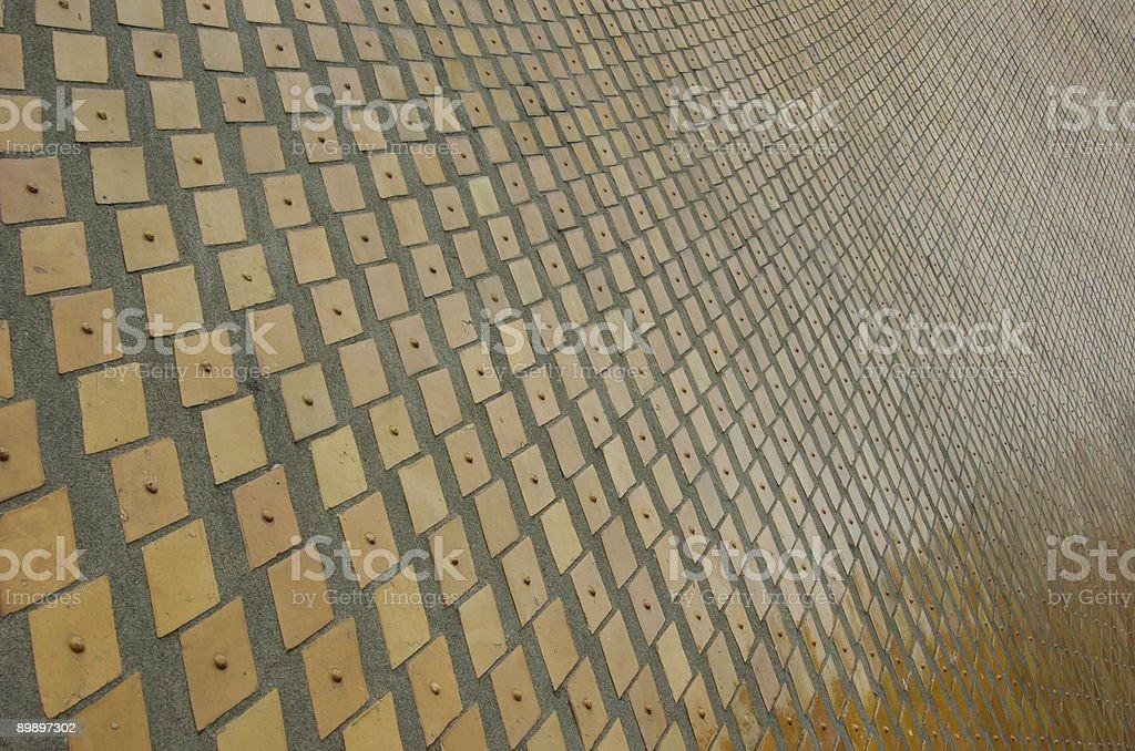 Керамическая плитка Стоковые фото Стоковая фотография