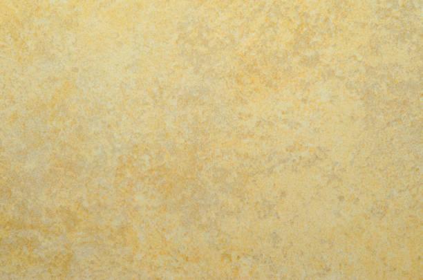 Ceramic tile texture Porcelain stoneware tile texture or pattern. Natural stone beige color with veining. Ceramic tile texture linoleum stock pictures, royalty-free photos & images
