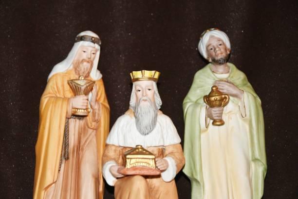 Heilige Drei Könige österreich