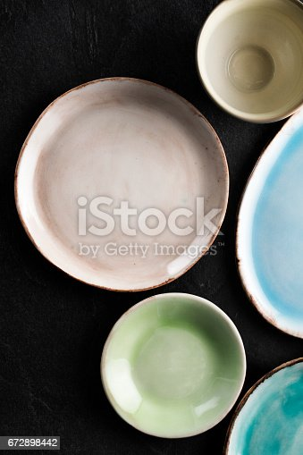 Ceramic,Plate, Group Of Objects,Porcelain,Kitchenware Department,