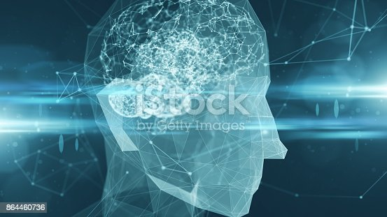 864460734istockphoto Cerebral intelligence in human brain psychology of mental knowledge 864460736