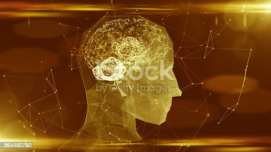 864460734istockphoto Cerebral intelligence in human brain psychology of mental knowledge 864460760