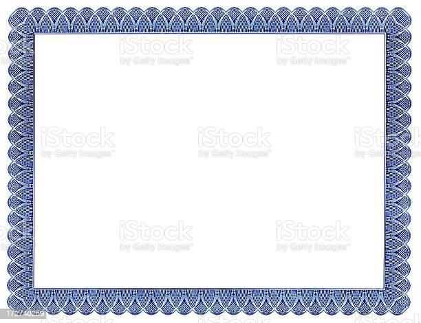 Certificate frame picture id172740259?b=1&k=6&m=172740259&s=612x612&h=02jhbimpg2rs3j dnb d2fp3wrths3miujkb h7tisi=
