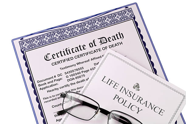 Assistance Finding Lost Life Insurance Policies | MIB
