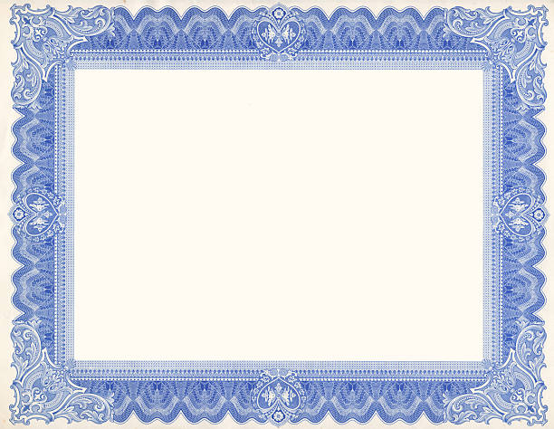 certificate - certificate stock pictures, royalty-free photos & images