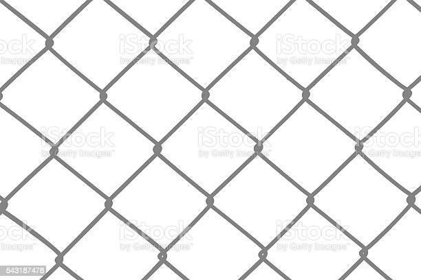 Chain fence vector illustration picture id543187478?b=1&k=6&m=543187478&s=612x612&h=pckt7nr jf9uayytksqqpwjgu ctkn7q04fmzs9xm y=