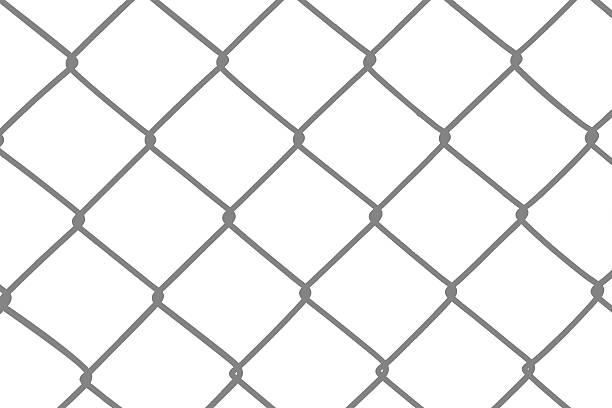 Chain fence vector illustration picture id543187478?b=1&k=6&m=543187478&s=612x612&w=0&h=pgpelfmbelaytot4skdt1geggcsngslsq7 jvbt3l1k=