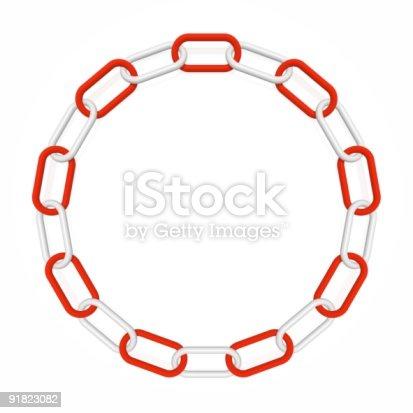 1094574474 istock photo chain frame 91823082