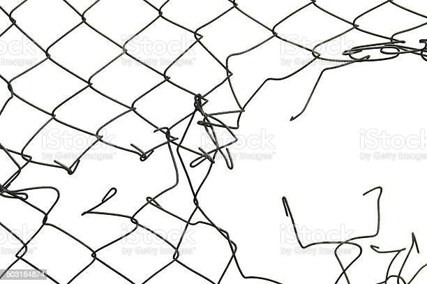 Free prison chain Images, Pictures, and Royalty-Free Stock