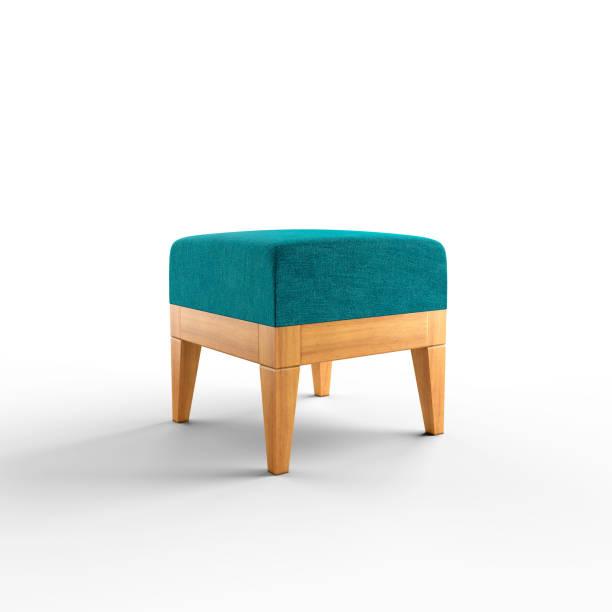 pufチェア - 椅子 家具 ストックフォトと画像