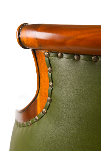 Chair Stock Photo - Download Image Now