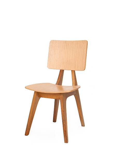 krzesło - krzesło zdjęcia i obrazy z banku zdjęć