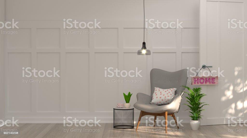 Boden, Hausdekor, Kopfkissen, Möbel, Sofa
