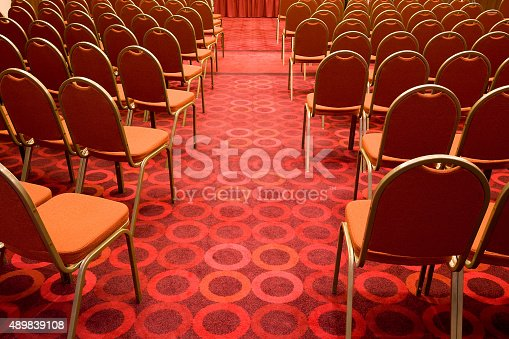 istock Chairs 489839108