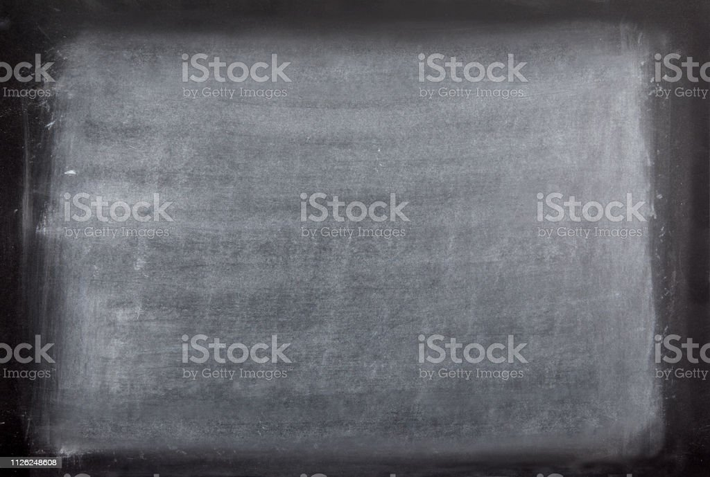 Chalk - Art Equipment, Textured ,Backgrounds, White Color,Black...