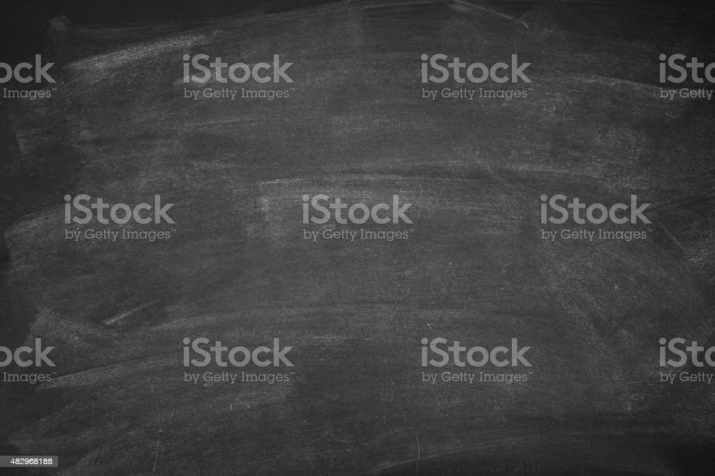 chalkboard back to school theme stock photo more pictures of 2015