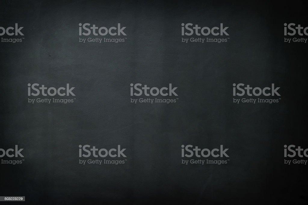 Chalkboard background XXXL stock photo