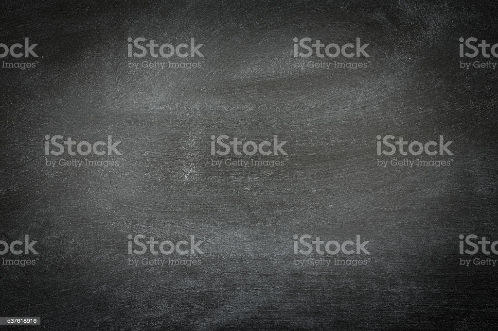Chalkboard Blackboard Background stock photo