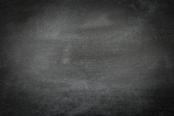 royalty free chalkboard background pictures images and stock photos