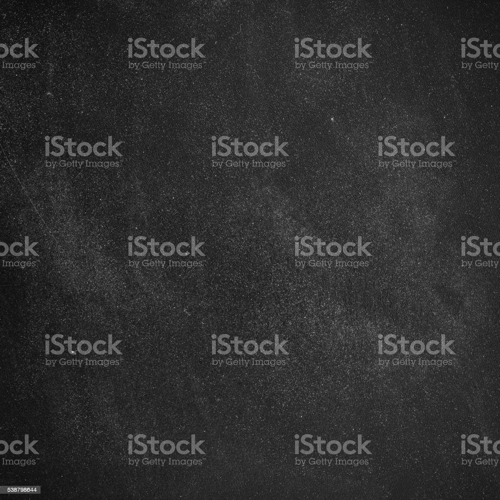 Chalkboard Blackboard Background stock photo