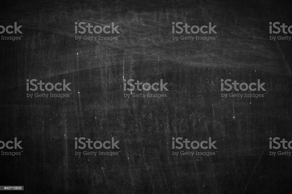 Ardoise - tableau noir - Photo