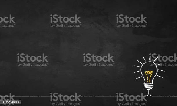 Chalkboard light bulb picture id1132845036?b=1&k=6&m=1132845036&s=612x612&h=ejiu8qzpl tiddmnz5ameylz0y8w1d88umg2ersehs4=