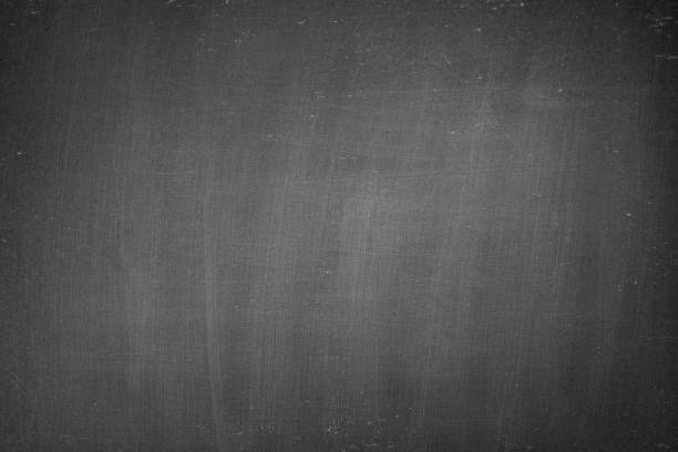 chalkboard - slate rock stock photos and pictures