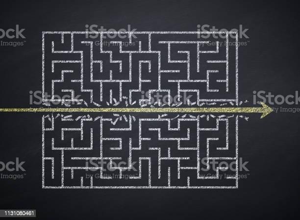 Challenge concept picture id1131080461?b=1&k=6&m=1131080461&s=612x612&h=f9ofl mnojigryttvru0iu9deev0d9nlsplknefshua=