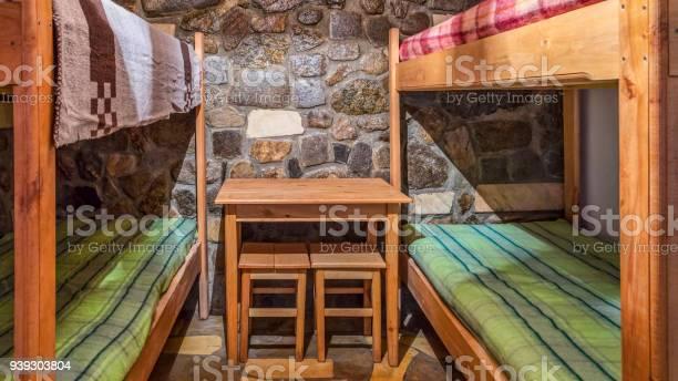 Challet interior picture id939303804?b=1&k=6&m=939303804&s=612x612&h=7kzrhmdqcotwdkqtb8c 8x 6fc ibv8lljllm4purbk=