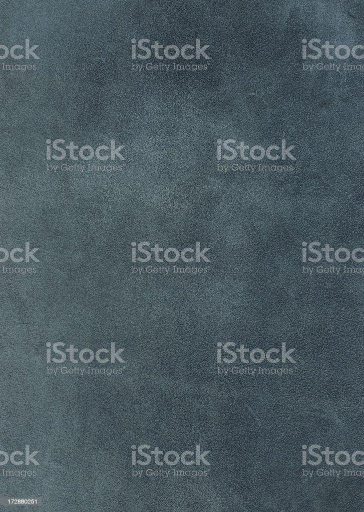 XXL Chamois Leather Detail stock photo