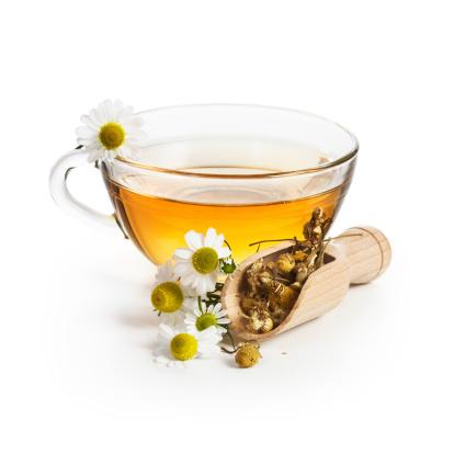 Herbata Rumiankowa - zdjęcia stockowe i więcej obrazów Bez ludzi