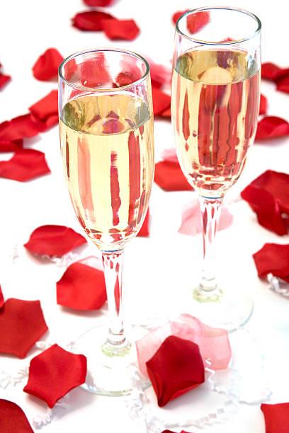 Champagne and roses picture id140378142?b=1&k=6&m=140378142&s=612x612&w=0&h=voj n5xbxagshzcq253iho2p0iqdrkwuw2tl40o9hgu=