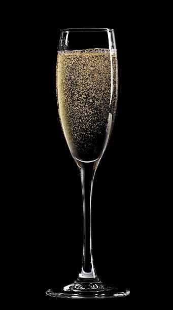 Best Champagne Flute Stock Photos Pictures Amp Royalty Free