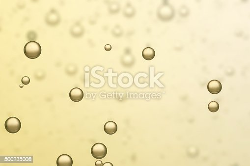 858282944istockphoto Champagne 500235008