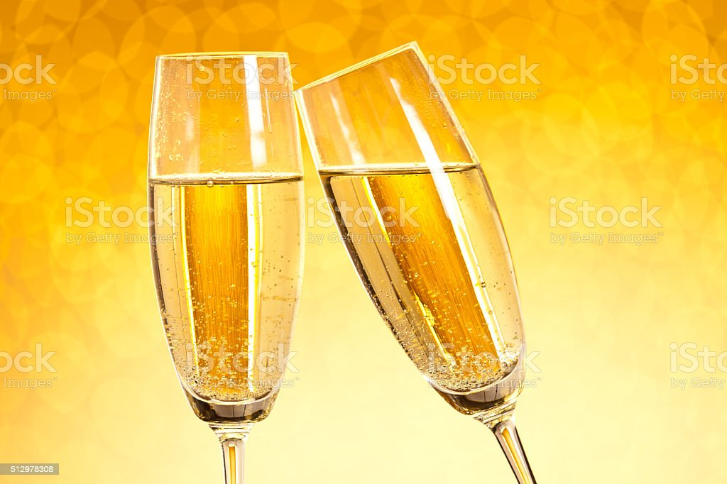 champagne toast stock photo more pictures of alcohol istock