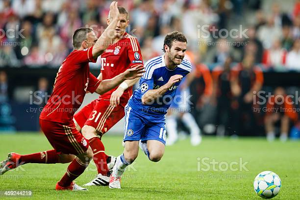 Champions league picture id459244219?b=1&k=6&m=459244219&s=612x612&h=hpfezc928ln 9s177hdnszly2k2tg47ivjabqi9 o9g=