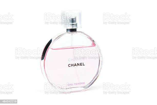 Free chanel Images, Pictures, and Royalty-Free Stock