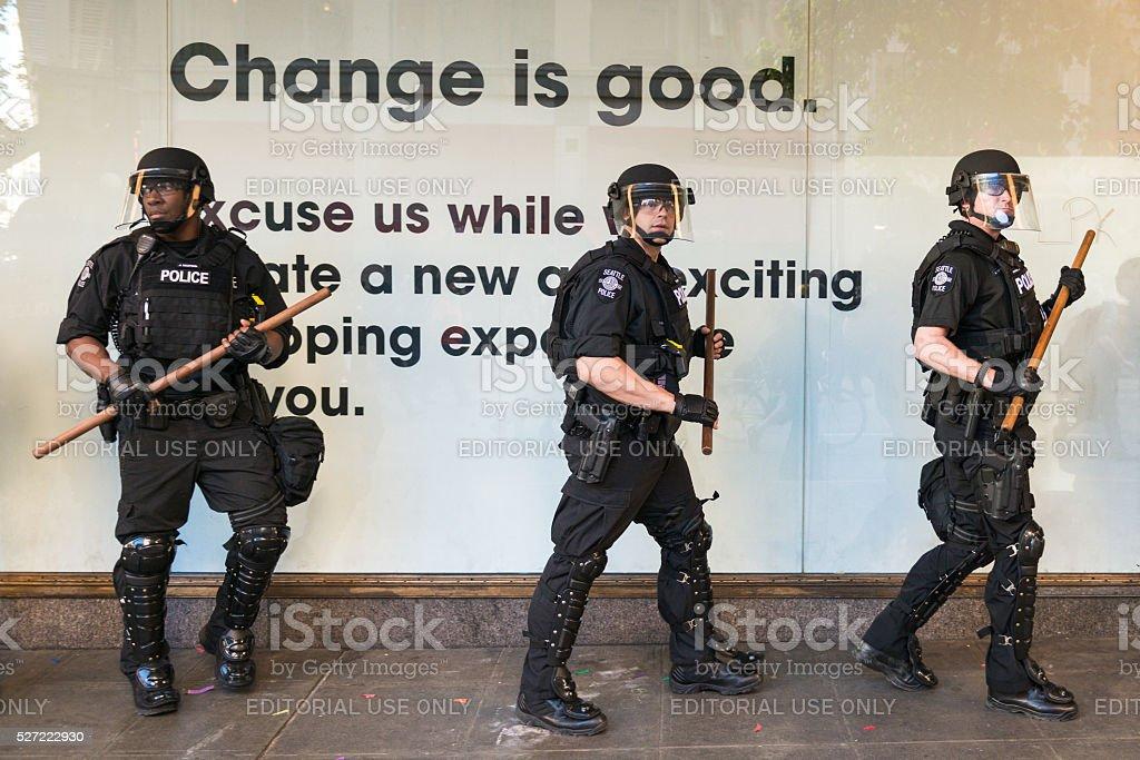 Change is Good stock photo