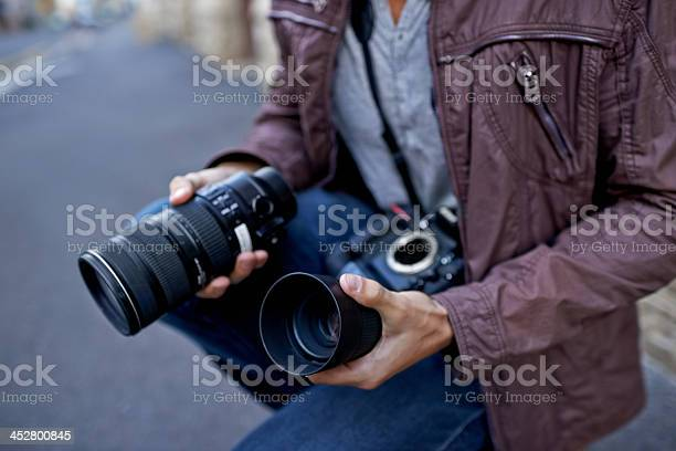 Changing to the correct lens picture id452800845?b=1&k=6&m=452800845&s=612x612&h=unt9wa6iknojvsr6apgcdztdx7huz3dhzbhw3wyfjma=