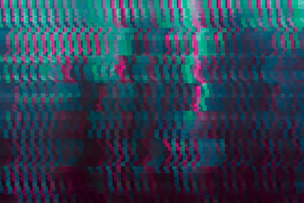 kaotiska bakgrund textur - stock bild - art bildbanksfoton och bilder
