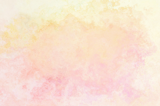 1094522082 istock photo Chaotic light watercolor background texture. 1127170712