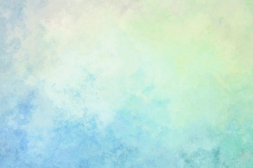 1094522082 istock photo Chaotic light watercolor background texture. 1127171925