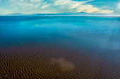 istock Chapala lake, Jalisco, Mexico. 1339555461