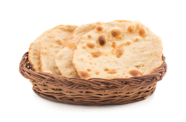 37,298 Unleavened Bread Stock Photos, Pictures & Royalty-Free Images -  iStock