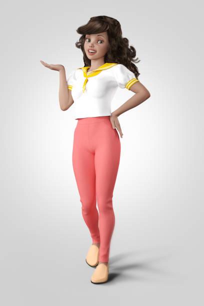 Character of young woman housewife picture id1034521370?b=1&k=6&m=1034521370&s=612x612&w=0&h=6f ltrxyzxzyjqiovfyjqaqoc226lglutbcsfshsonu=
