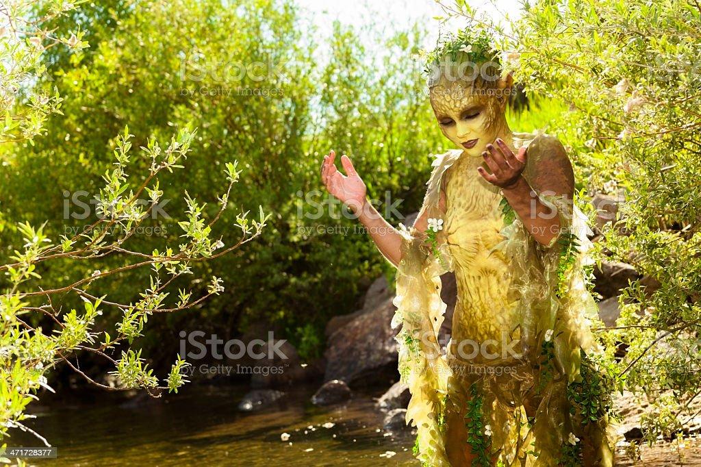 символы воды в картинках