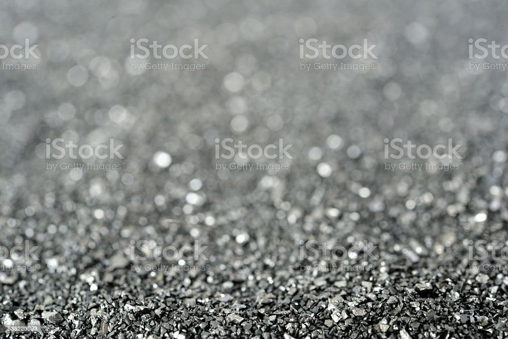 Charcoal background stock photo
